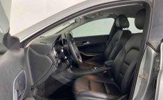 43935 - Mercedes Benz Clase CLA Coupe 2016 Con Gar-3