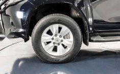 41580 - Toyota Hilux 2019 Con Garantía Mt-5