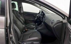 33402 - Seat Leon 2015 Con Garantía Mt-3
