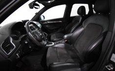 Audi Q3 2015 2.0 Elite 211hp S-Tronic At-1