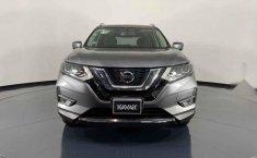 45859 - Nissan X Trail 2019 Con Garantía At-4