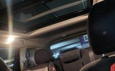 Nissan Xtrail seminueva-3