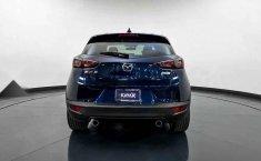 33639 - Mazda CX-3 2020 Con Garantía At-5