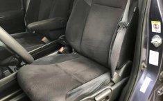 Honda CR-V 2013 2.4 EX At-4