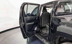 41580 - Toyota Hilux 2019 Con Garantía Mt-3