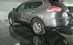 Nissan X-Trail 2016 2.5 Exclusive 2 Row Cvt-3