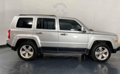 44448 - Jeep Patriot 2014 Con Garantía At-8