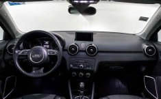 27867 - Audi A1 2014 Con Garantía At-7