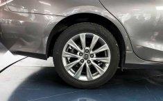 30747 - Toyota Camry 2016 Con Garantía At-7