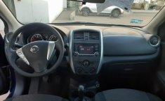 Nissan Versa Advance-4