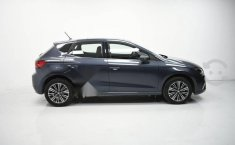 Seat Ibiza 2019 1.6 Excellence 5p Mt-2