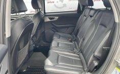 Audi Q7 2016 3.0 V6 Select 5 Pasajeros At-4