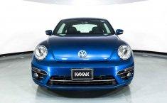 Volkswagen Beetle-8