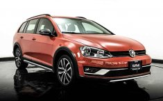 Volkswagen Golf-5