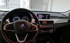 BMW X1 Sdrive18iA 2021-2