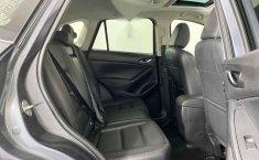 45824 - Mazda CX-5 2014 Con Garantía At-5