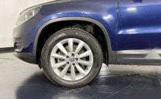 45874 - Volkswagen Tiguan 2015 Con Garantía At-4