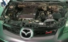 increible oportunidad Mazda CX-7-1