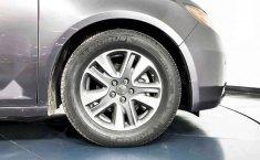 39883 - Honda Odyssey 2015 Con Garantía At-5