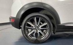 45486 - Mazda CX-3 2017 Con Garantía At-7