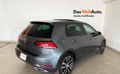 Volkswagen Golf-1