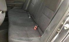 Honda Accord 2012 2.4 L4 LX Sedan Tela At-3