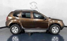 43646 - Renault Duster 2015 Con Garantía At-6