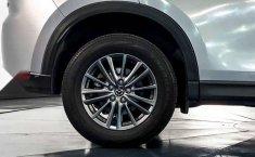 34191 - Mazda CX-5 2018 Con Garantía At-3
