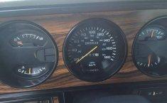 Espectacular Dodge Ram 1993 !-3