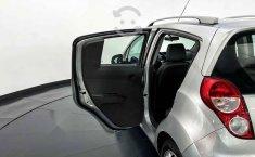 35843 - Chevrolet Spark 2017 Con Garantía Mt-3