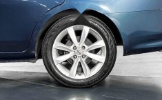 40587 - Nissan Versa 2016 Con Garantía Mt-7