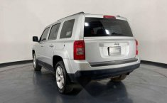 44448 - Jeep Patriot 2014 Con Garantía At-6