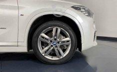 45832 - BMW X1 2018 Con Garantía At-5