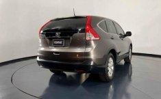 45661 - Honda CR-V 2012 Con Garantía At-1