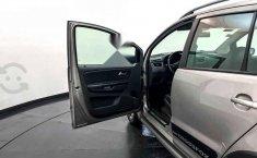 31912 - Volkswagen Crossfox 2012 Con Garantía Mt-4
