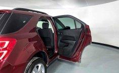 Chevrolet Equinox-3