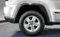 39103 - Jeep Grand Cherokee 2012 Con Garantía At-6