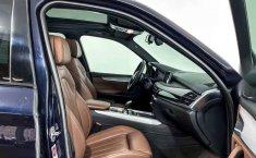 42296 - BMW X5 2018 Con Garantía At-5