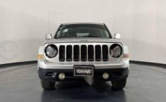 44448 - Jeep Patriot 2014 Con Garantía At-5
