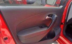 Volkswagen Vento Comfortline TM 2020-5