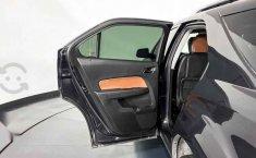 42154 - Chevrolet Equinox 2016 Con Garantía At-4