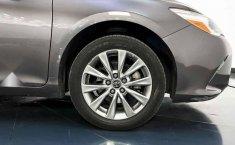 30747 - Toyota Camry 2016 Con Garantía At-4