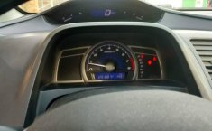 Civic coupé 07-1