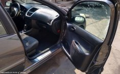 Peugeot 2011 sedán 207-1