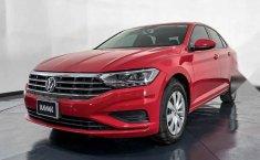 37870 - Volkswagen Jetta A7 2019 Con Garantía At-3