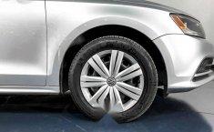 43074 - Volkswagen Jetta A6 2016 Con Garantía At-5