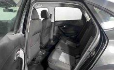 42130 - Volkswagen Vento 2018 Con Garantía Mt-5