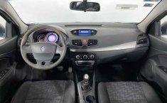 Renault Fluence-3