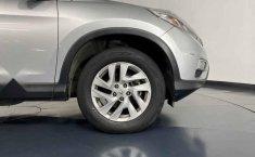 45589 - Honda CR-V 2015 Con Garantía At-6