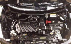 Nissan Versa 2015 Aut Eqp Fact Agencia Original-2
